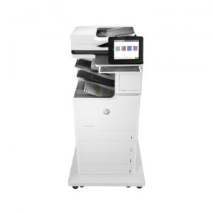 HP Colour LaserJet Enterprise Flow M681z
