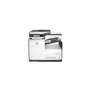 HP PageWide Pro 477dw