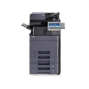 Kyocera TASKalfa 5052ci