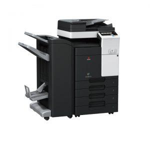 Olivetti d-Color MF223