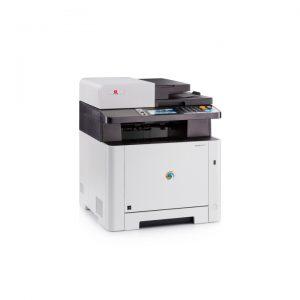 Olivetti d-Color MF2624plus