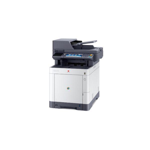 Olivetti d-Color MF3023