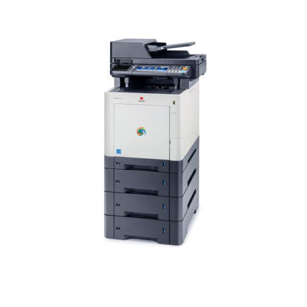 Olivetti d-Color MF3504