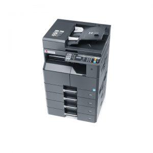 Olivetti d-Copia 2201MF