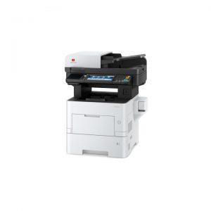 Olivetti d-Copia 4514MFplus