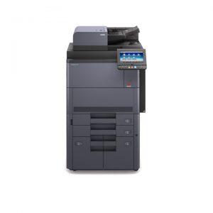 Olivetti d-Copia 8001MF