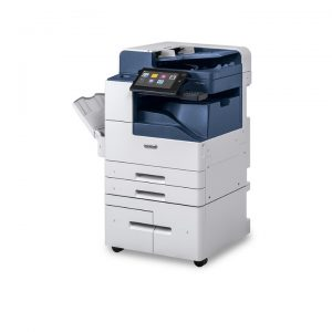 Xerox AltaLink B8075