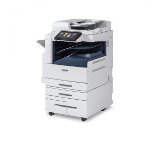 Xerox AltaLink C8030