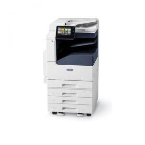 Top Five Xerox Versalink B600 Manual - Circus